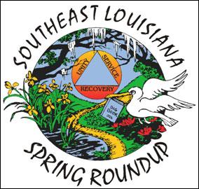 spring-roundup-logo